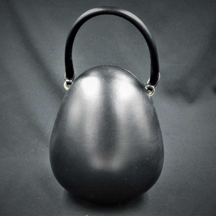Simone Rocha Egg Bag